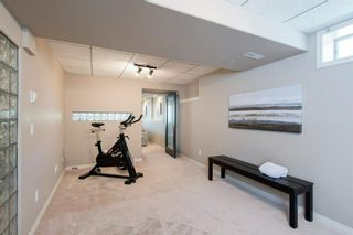 Photo 32: 21 Simcoe Gate SW in Calgary: Signal Hill Detached for sale : MLS®# A1107162