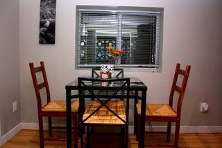 Photo 6: 3641 ADANAC Street in Vancouver: Renfrew VE House for sale (Vancouver East)  : MLS®# R2441963
