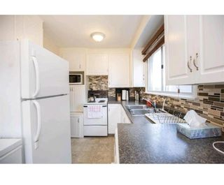 Photo 4: 705 Carter Avenue in Winnipeg: Crescentwood Residential for sale (1B)  : MLS®# 202103606
