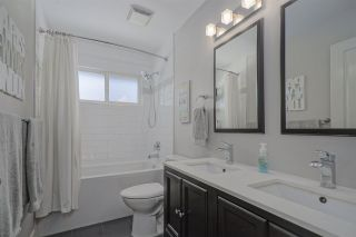 Photo 27: 2292 MADRONA Place in Surrey: King George Corridor House for sale (South Surrey White Rock)  : MLS®# R2459582