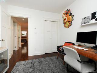 Photo 16: 2 1146 Richardson St in VICTORIA: Vi Fairfield West Condo for sale (Victoria)  : MLS®# 817792
