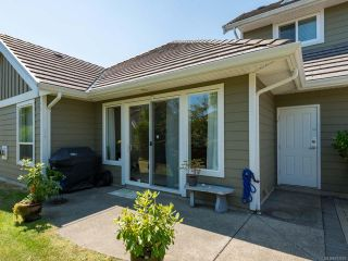 Photo 32: 9 737 Royal Pl in COURTENAY: CV Crown Isle Row/Townhouse for sale (Comox Valley)  : MLS®# 793870