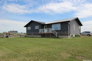 Photo 32: Wadham Acreage in Gruenthal: Residential for sale : MLS®# SK859102