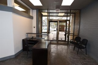 Photo 2: 101 2776 BOURQUIN Crescent in Abbotsford: Central Abbotsford Office for lease : MLS®# C8026499
