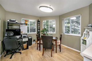 "Photo 13: 208 1200 EASTWOOD Street in Coquitlam: North Coquitlam Condo for sale in ""LAKESIDE TERRACE"" : MLS®# R2506576"