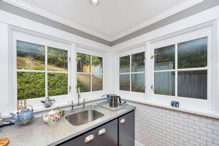 Photo 17: 754 STEWARD Drive: Mayne Island House for sale (Islands-Van. & Gulf)  : MLS®# R2612263