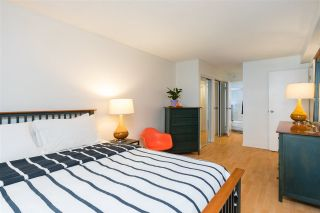 """Photo 13: 310 1500 PENDRELL Street in Vancouver: West End VW Condo for sale in """"Pendrell Mews"""" (Vancouver West)  : MLS®# R2565432"""