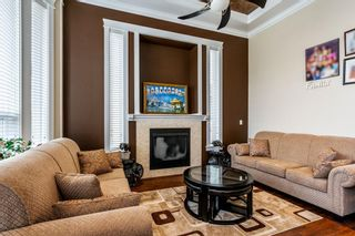 Photo 2: 12722 112B Avenue in Surrey: Bridgeview House for sale (North Surrey)  : MLS®# R2295003