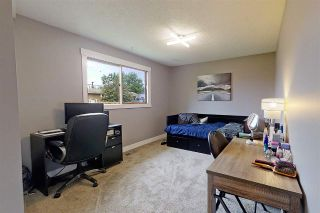 Photo 13: 4620 CROCUS Crescent in Prince George: West Austin House for sale (PG City North (Zone 73))  : MLS®# R2472667