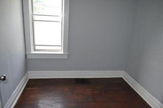 Photo 20: 255 Simcoe Street in Winnipeg: Residential for sale (5A)  : MLS®# 202114427
