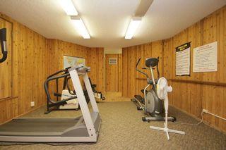 Photo 53: # 204 2425 90 Avenue SW in Calgary: Palliser Condo for sale : MLS®# C3646475