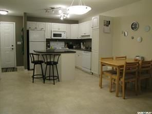 Photo 2: 308 235 Herold Terrace in Saskatoon: Lakewood S.C. Residential for sale : MLS®# SK845296