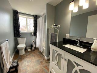 Photo 14: 234 Prince Street in New Glasgow: 106-New Glasgow, Stellarton Residential for sale (Northern Region)  : MLS®# 202108933