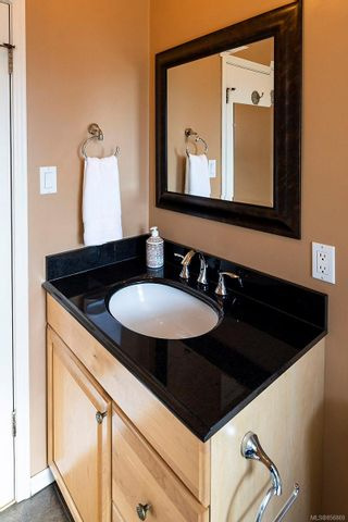 Photo 22: 1153 Heald Ave in : Es Saxe Point House for sale (Esquimalt)  : MLS®# 856869