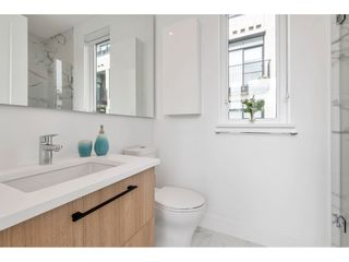 Photo 30: 4128 YUKON STREET in Vancouver: Cambie Townhouse for sale (Vancouver West)  : MLS®# R2493295