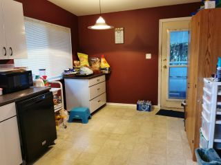 Photo 2: 13638 111A Avenue in Surrey: Bolivar Heights House for sale (North Surrey)  : MLS®# R2547705
