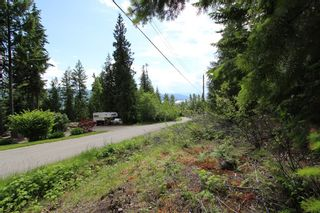 Photo 3: Lot 367 Fairview Road in Anglemont: North Shuswap, Anglemont Land Only for sale (Shuswap)  : MLS®# 10133376