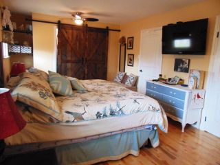 Photo 14: 1403 Hayes Street in Coldbrook: 404-Kings County Residential for sale (Annapolis Valley)  : MLS®# 202106420