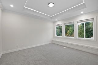 Photo 15: 4440 STEPHEN LEACOCK Drive in Abbotsford: Abbotsford East House for sale : MLS®# R2619594