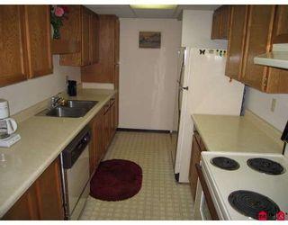 "Photo 4: 608 11881 88TH Avenue in Delta: Annieville Condo for sale in ""KENNEDY TOWERS"" (N. Delta)  : MLS®# F2912841"