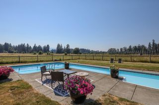 Photo 42: 3473 Dove Creek Rd in : CV Courtenay West House for sale (Comox Valley)  : MLS®# 880284