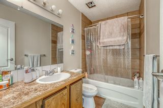 Photo 16: 5258 19 Avenue NW in Calgary: Montgomery Semi Detached for sale : MLS®# A1131802