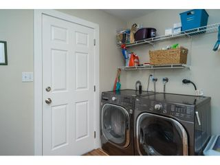 """Photo 25: 21387 87B Avenue in Langley: Walnut Grove House for sale in """"Forest Hills"""" : MLS®# R2585075"""