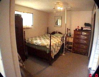 Photo 5: 10316 JOHNSON WD in Delta: Nordel House for sale (N. Delta)  : MLS®# F2515449
