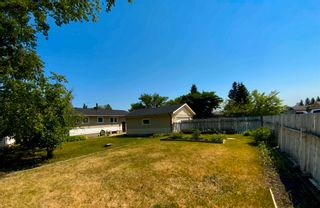 Photo 8: 101 Mayday Crescent: Wetaskiwin House for sale : MLS®# E4253724
