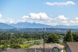 Photo 28: 5581 FORGLEN Drive in Burnaby: Forest Glen BS House for sale (Burnaby South)  : MLS®# R2526153