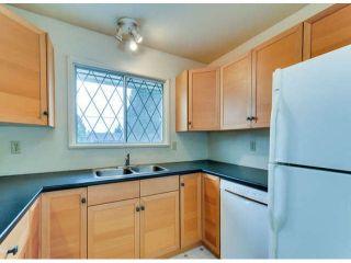 Photo 5: 13851 BLACKBURN AV: White Rock House for sale (South Surrey White Rock)  : MLS®# F1428176