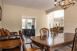 Photo 15: 4405 KENNEDY Cove in Edmonton: Zone 56 House for sale : MLS®# E4250252