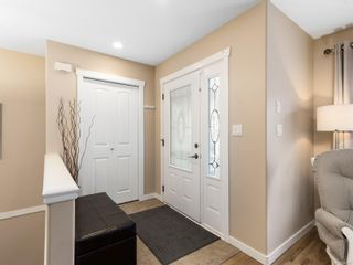 Photo 26: 1818 White Blossom Way in : Na Chase River Half Duplex for sale (Nanaimo)  : MLS®# 865947