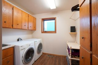 Photo 27: 5 Laurier Street in Haywood: House for sale : MLS®# 202121279