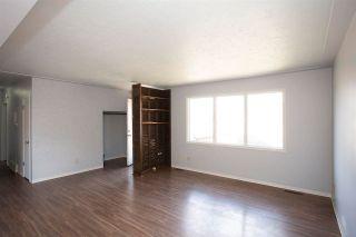 Photo 7: 12923 137 Avenue in Edmonton: Zone 01 House for sale : MLS®# E4244834
