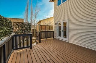 Photo 20: 373 WHITLOCK Way NE in Calgary: Whitehorn Detached for sale : MLS®# C4233795