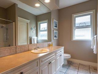 Photo 28: 3411 Royal Vista Way in COURTENAY: CV Crown Isle House for sale (Comox Valley)  : MLS®# 835657