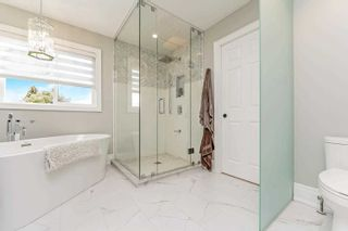 Photo 25: 4295 Couples Cres in Burlington: Rose Freehold for sale : MLS®# W5305344