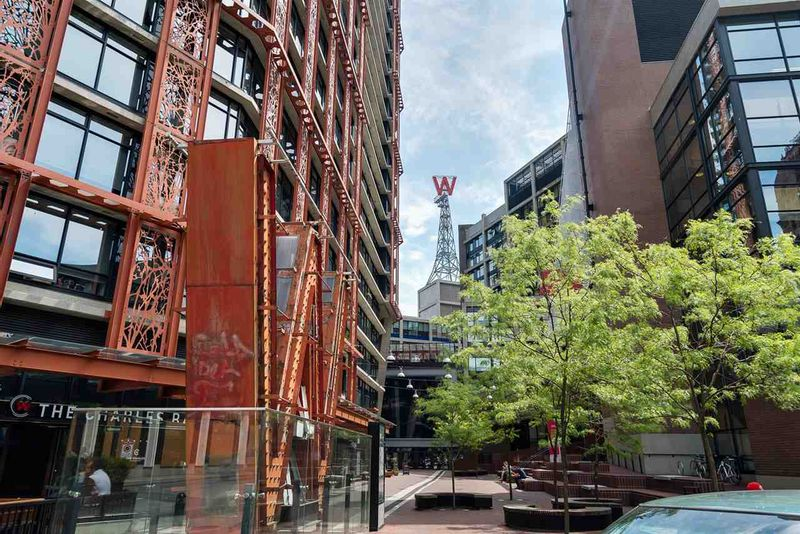 FEATURED LISTING: 301 - 128 CORDOVA Street West Vancouver