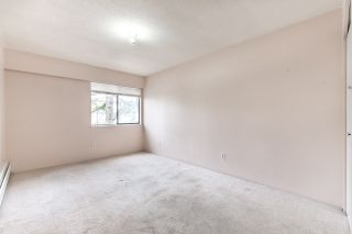 Photo 17: 203 6420 BUSWELL Street in Richmond: Brighouse Condo for sale : MLS®# R2137140