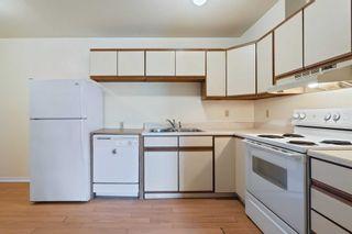 Photo 8: 110 90 Lawrence Avenue: Orangeville Condo for sale : MLS®# W5329629