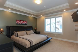 Photo 9: 33141 PINCHBECK Avenue in Mission: Mission BC House for sale : MLS®# R2193662