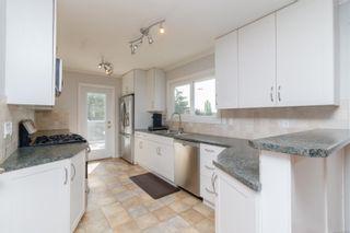 Photo 5: 4194 Buckingham Pl in : SE Mt Doug House for sale (Saanich East)  : MLS®# 874893