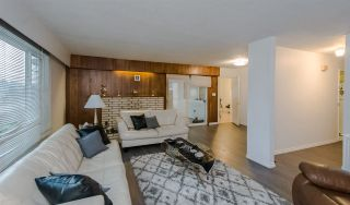 Photo 3: 8071 MINLER Road in Richmond: Woodwards House for sale : MLS®# R2556467