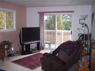 Photo 7: 29461 SUNVALLEY Crescent in Abbotsford: Aberdeen House for sale : MLS®# R2068246