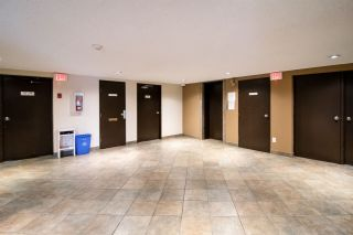 """Photo 28: 311 5224 204 Street in Langley: Langley City Condo for sale in """"Southwynde"""" : MLS®# R2466950"""