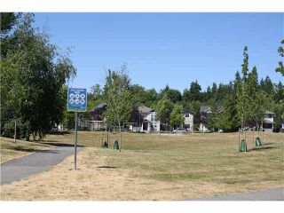 """Photo 6: 4322 STEPHEN LEACOCK Drive in Abbotsford: Abbotsford East House for sale in """"Auguston"""" : MLS®# F1443171"""