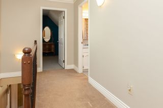 Photo 26: 2437 WOODSTOCK Drive in Abbotsford: Abbotsford East House for sale : MLS®# R2556601