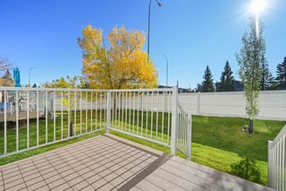 Photo 31: 7 Silvergrove Close NW in Calgary: Silver Springs Row/Townhouse for sale : MLS®# A1150869