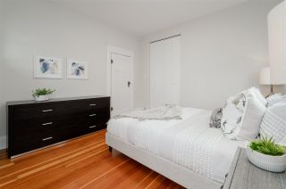 Photo 29: 2830 W 1ST Avenue in Vancouver: Kitsilano House for sale (Vancouver West)  : MLS®# R2590958